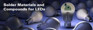 indium-solder-materials-leds_1306